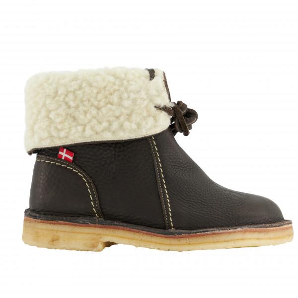 Duckfeet - Aarhus - Winter boots