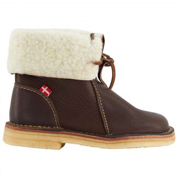 Aarhus - Winter boots