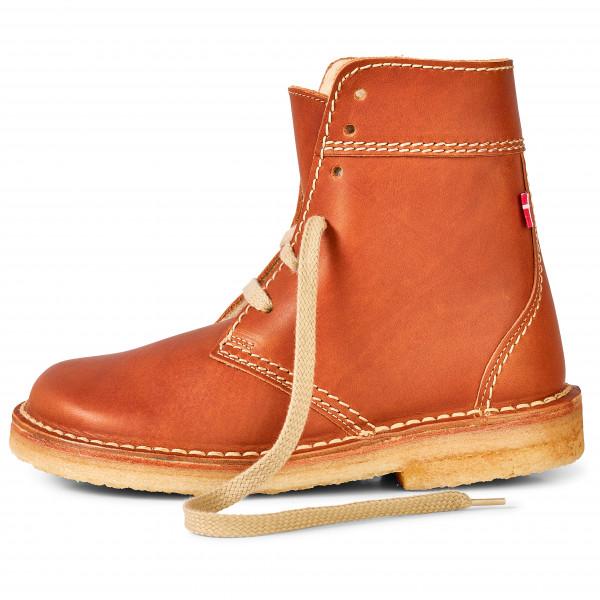 Duckfeet - Odense - Chaussures chaudes