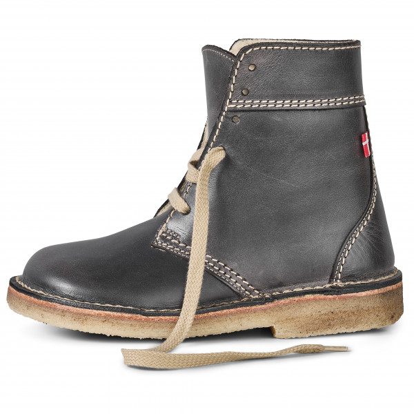 Duckfeet - Odense - Winter boots