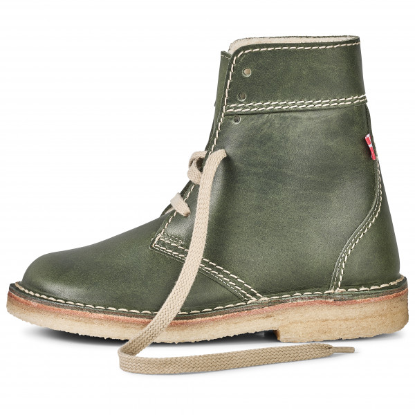 Odense - Winter boots