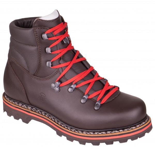 Hanwag - Grünten Winter - Chaussures chaudes