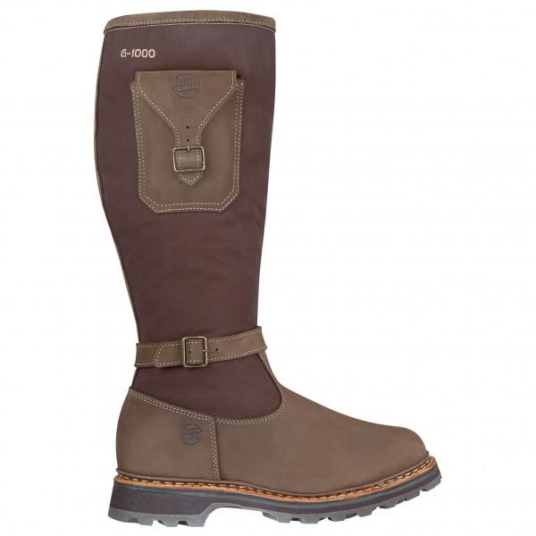 Hanwag - Hjort Eh - Chaussures chaudes