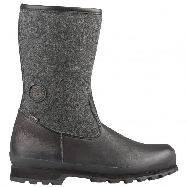 Hanwag - Lhamo GTX - Winter boots
