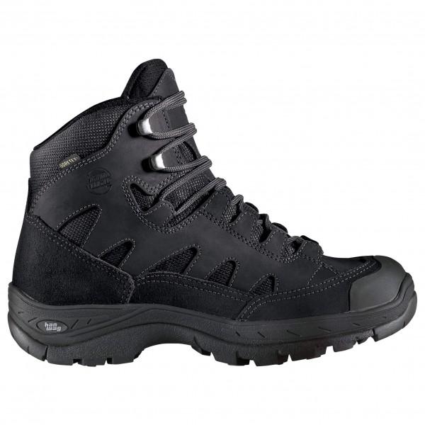 Hanwag - Xerro Plus Winter GTX - Winter boots