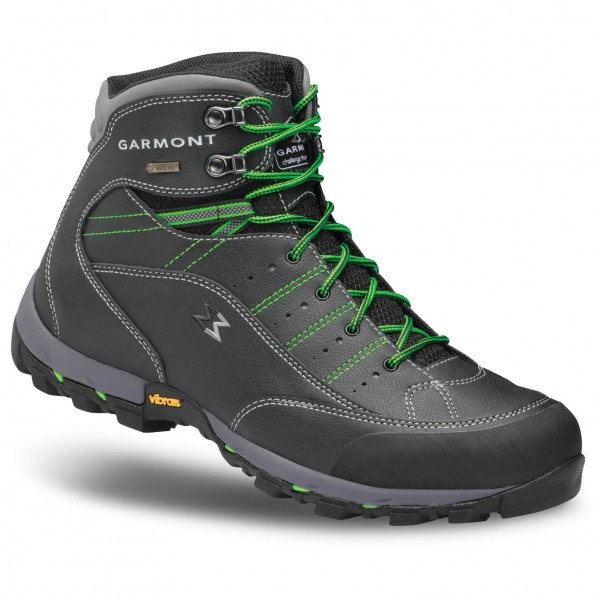 Garmont - Explorer Thermal GTX - Winter boots