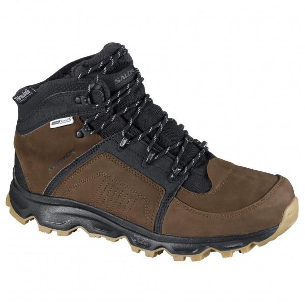 Salomon - Rodeo CS WP - Chaussures chaudes