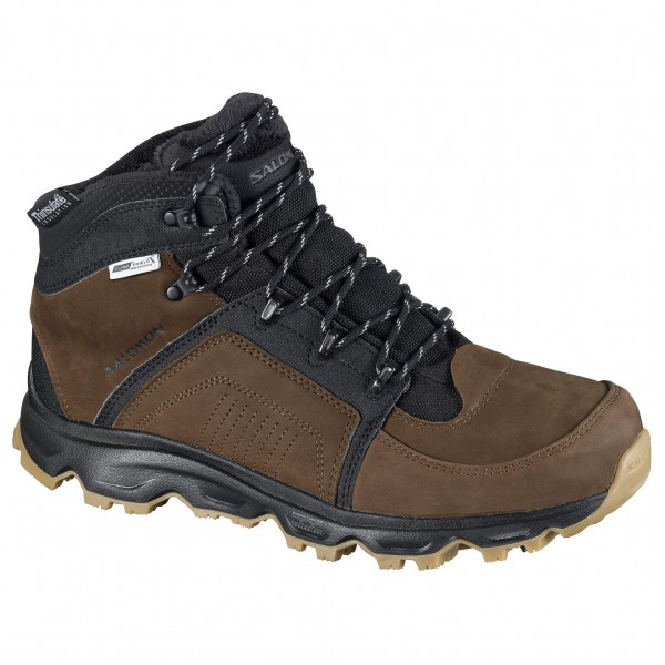 Salomon - Rodeo CS WP - Winterschuhe