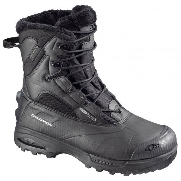 Salomon - Toundra Mid WP - Chaussures chaudes