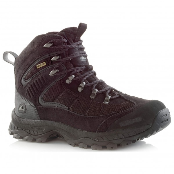 Viking - Cougar GTX - Chaussures chaudes