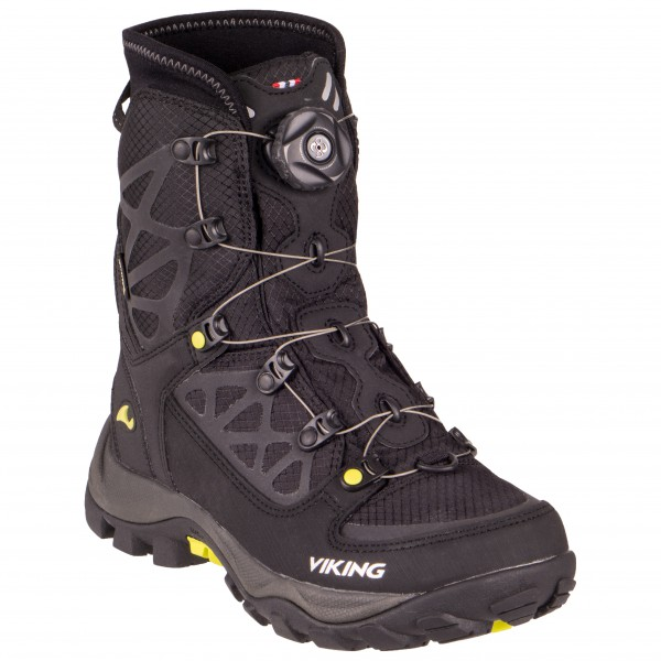 Viking - Constrictor II Boa GTX - Winter boots