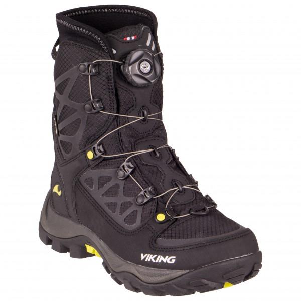 Viking - Constrictor II Boa GTX - Chaussures chaudes