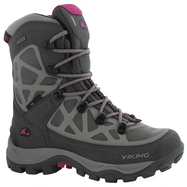 Viking - Mammoth II GTX - Chaussures chaudes