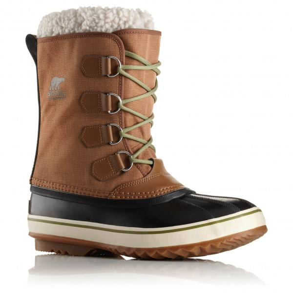Sorel - 1964 Pac Nylon - Winter boots