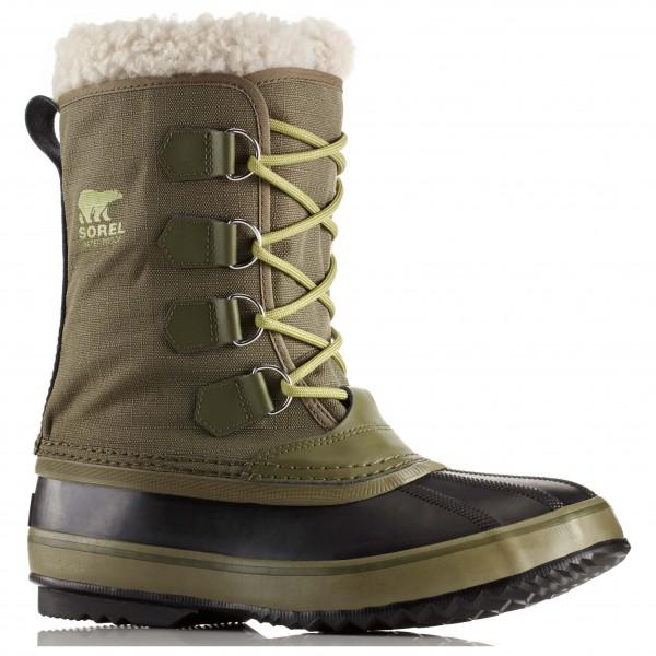 Sorel - 1964 Pac Nylon - Winter boots