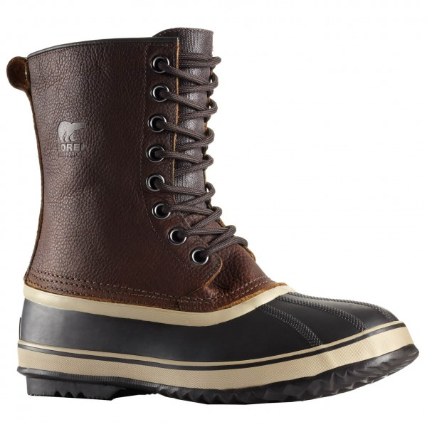 Sorel - 1964 Premium T - Winter boots
