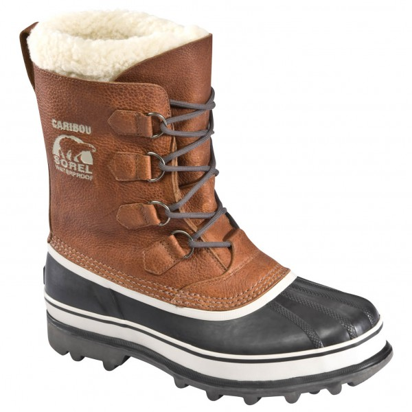 Sorel - Caribou WL - Winter boots