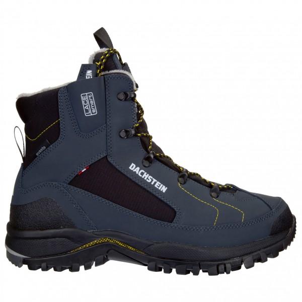 Dachstein - Blackcomb - Winter boots