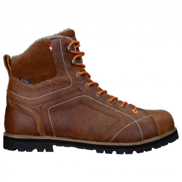 Dachstein - Nikolaj - Winter boots