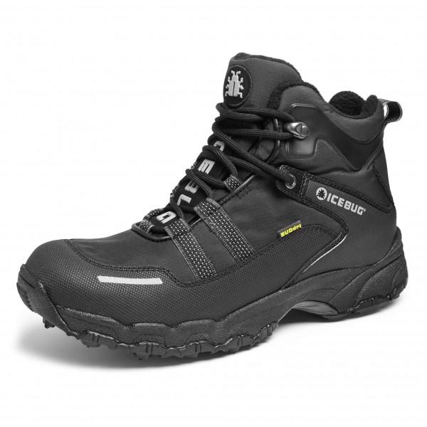 Icebug - Speed Bugrip - Chaussures chaudes