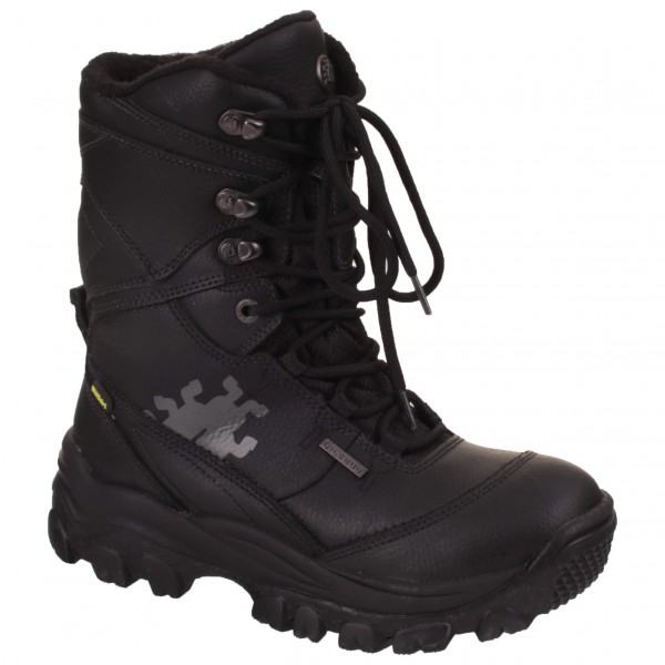Icebug - Sorix2 - Winter boots