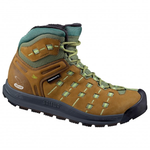 Salewa - Capsico Mid Insulated - Chaussures chaudes
