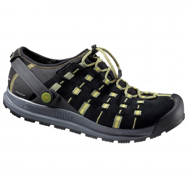 Salewa - Capsico Insulated - Winterschoenen