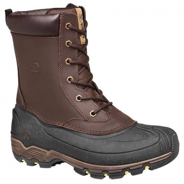 Kamik - Habitant - Winter boots