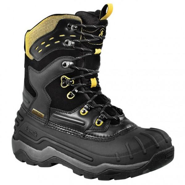 Kamik - Keystoneg - Winter boots