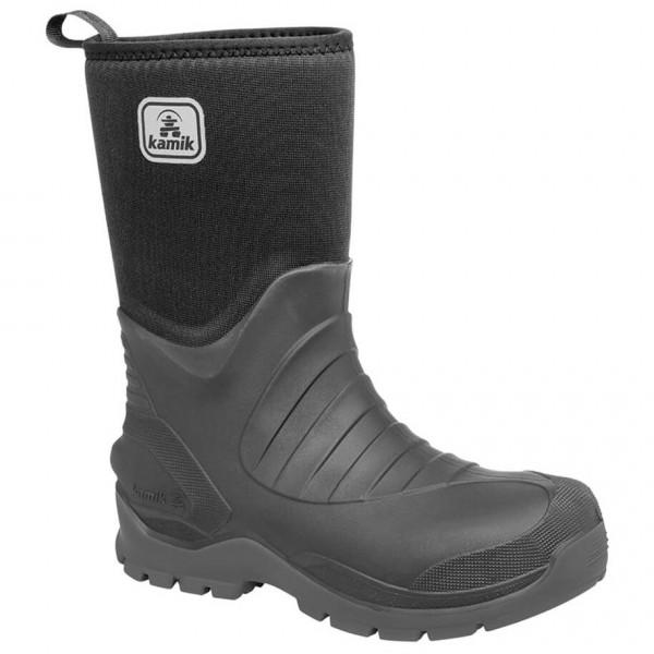Kamik - Shelter - Winter boots