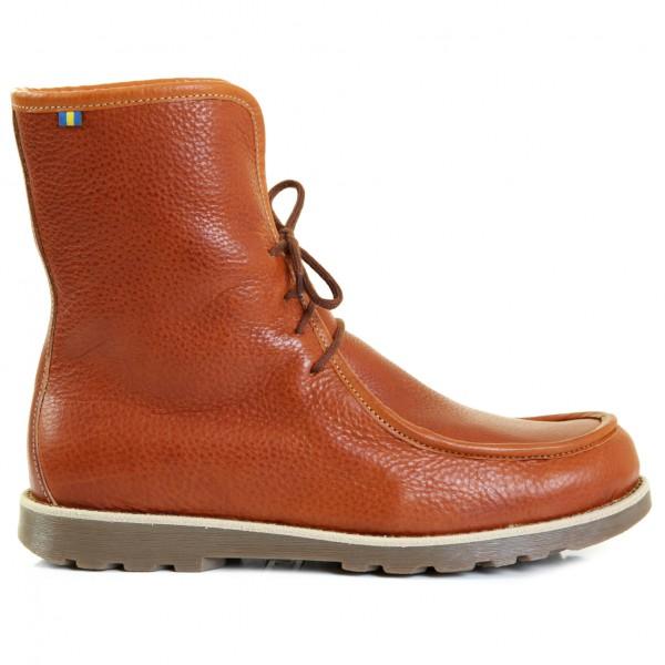 Kavat - Töre EP - Winter boots