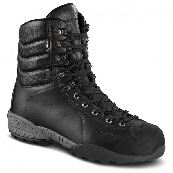 Scarpa - Mojito Maxi Gtx - Chaussures chaudes