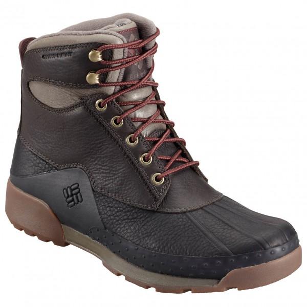 Columbia - Bugaboot Original Omni-Heat - Winter boots
