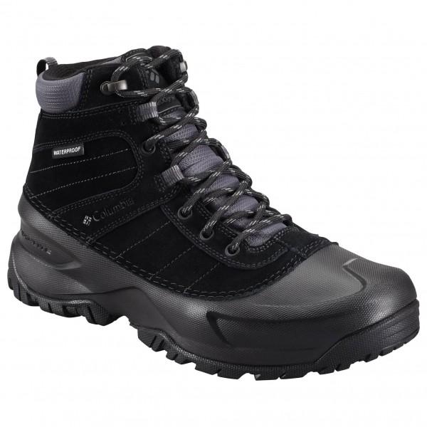 Columbia - Snowblade Waterproof - Winter boots