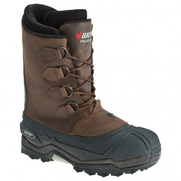 Baffin - Control Max - Winter boots