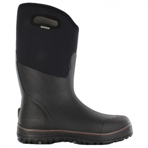 Bogs - Ultra Classic High - Rubber boots