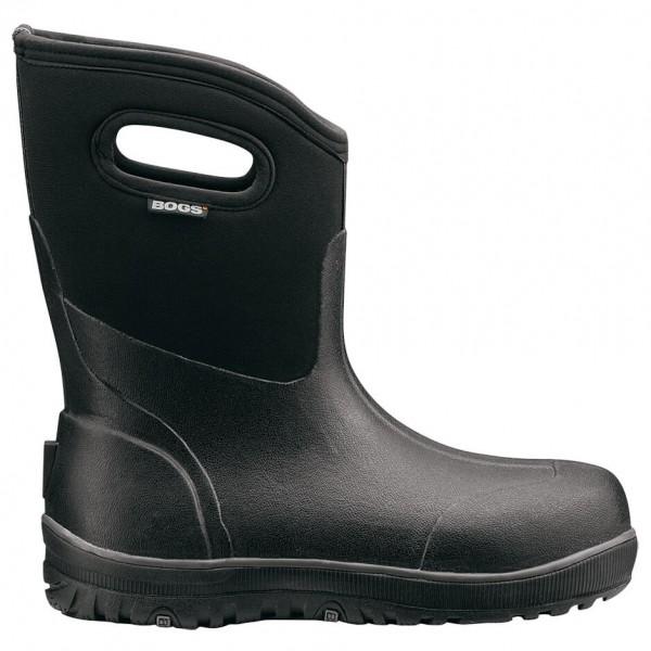 Bogs - Ultra Classic Mid - Rubberen laarzen