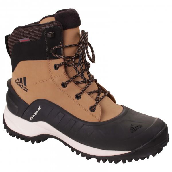 adidas - Ch Holtanna II Cp - Chaussures chaudes
