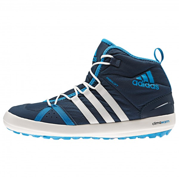Adidas - Ch Padded Boot - Talvikengät