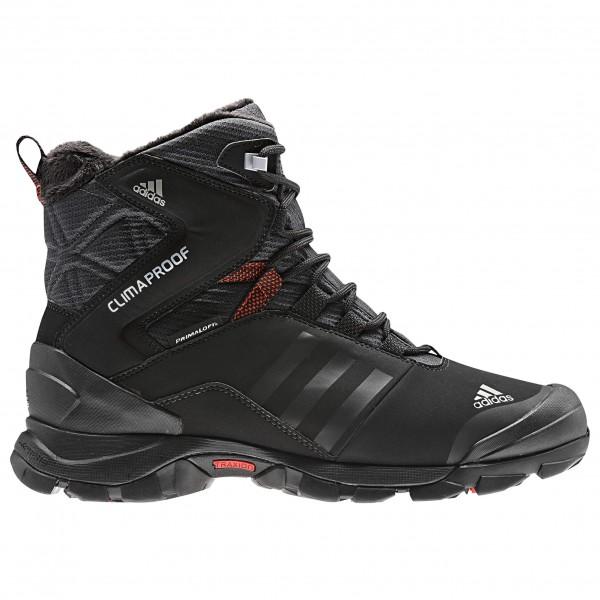 Adidas - Ch Winter Hiker Speed Cp - Chaussures chaudes