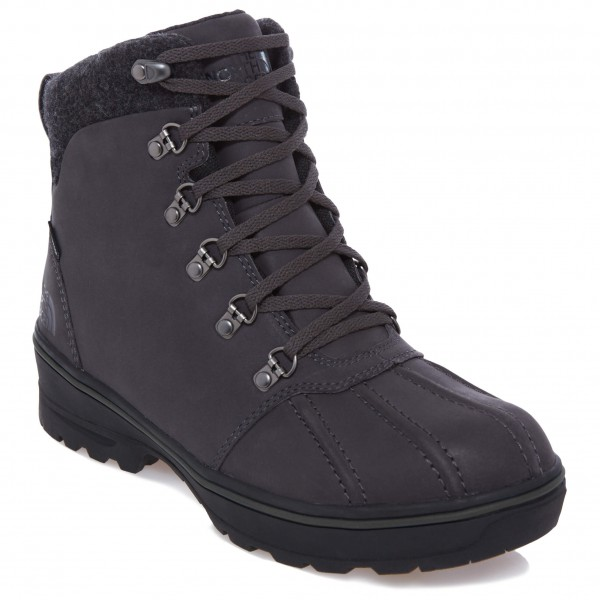 The North Face - Ballard Duck Boot - Winterschuhe