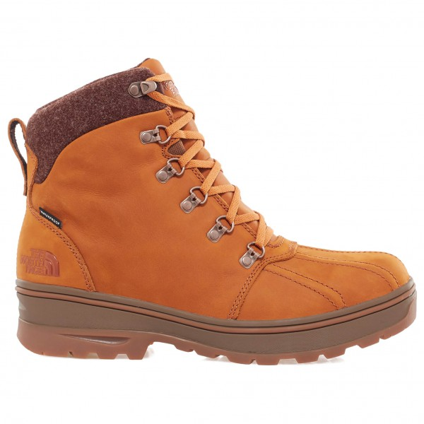 The North Face - Ballard Duck Boot - Winter boots