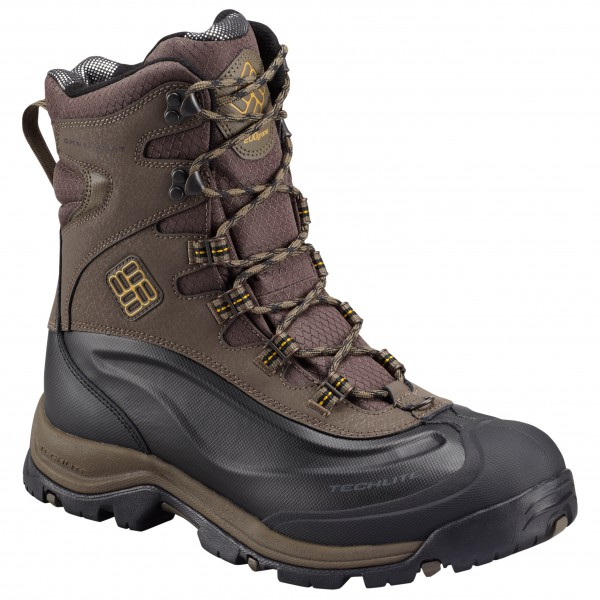 Columbia - Bugaboot Plus III Omni-Heat - Winter boots