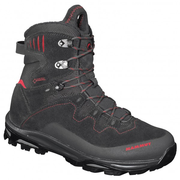 Mammut - Runbold Advanced High GTX - Winterschuhe