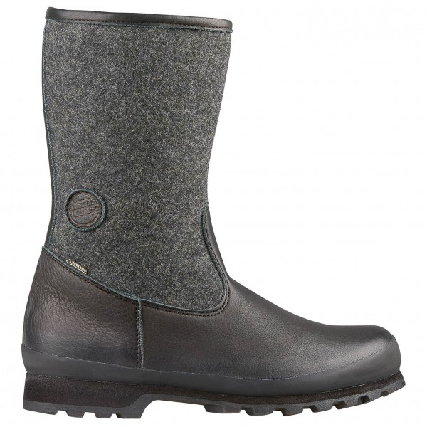 Hanwag - Lhamo GTX - Chaussures chaudes