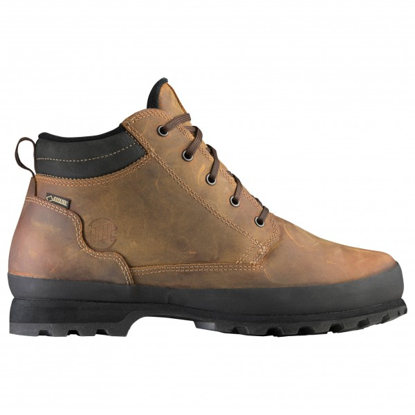 Hanwag - Canto Mid Winter GTX - Chaussures chaudes