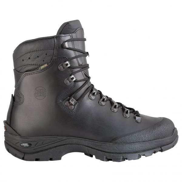 Hanwag - Alaska Winter GTX - Winter boots