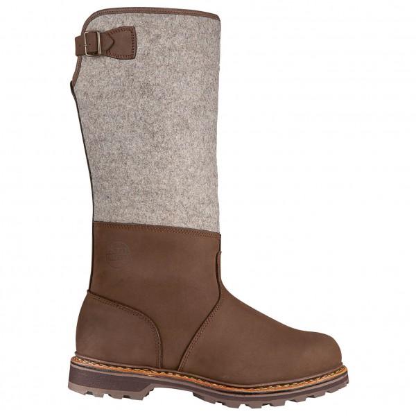 Hanwag - Räven II - Winter boots