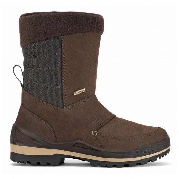 Lowa - Chicago GTX Hi - Winter boots