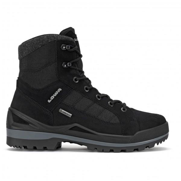 Lowa - Isarco II GTX Mid - Chaussures chaudes